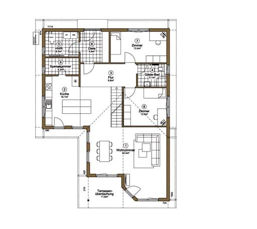 Musholm 109 + 11 (Luxus Pur) floor_plans 1