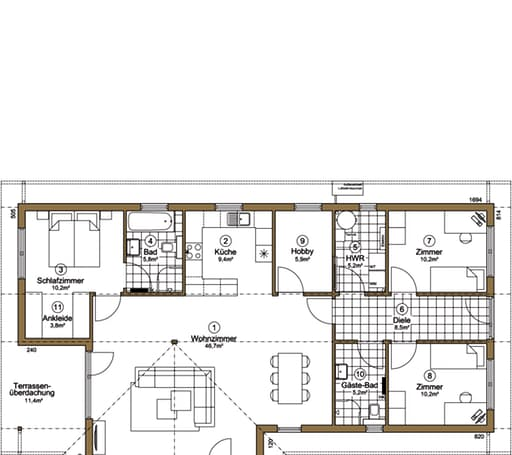 Musholm 115+14 floor_plans 0