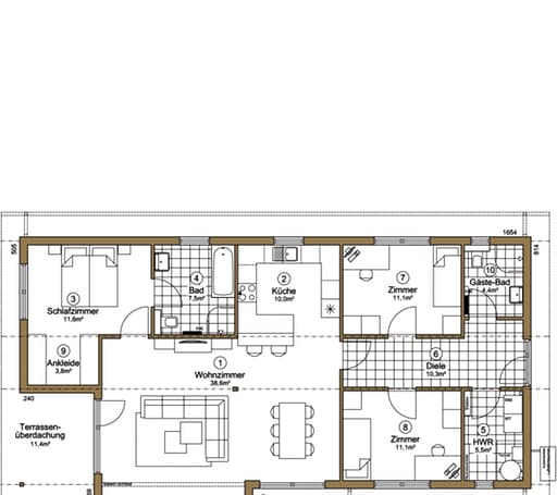 Musholm 123+11 floor_plans 0