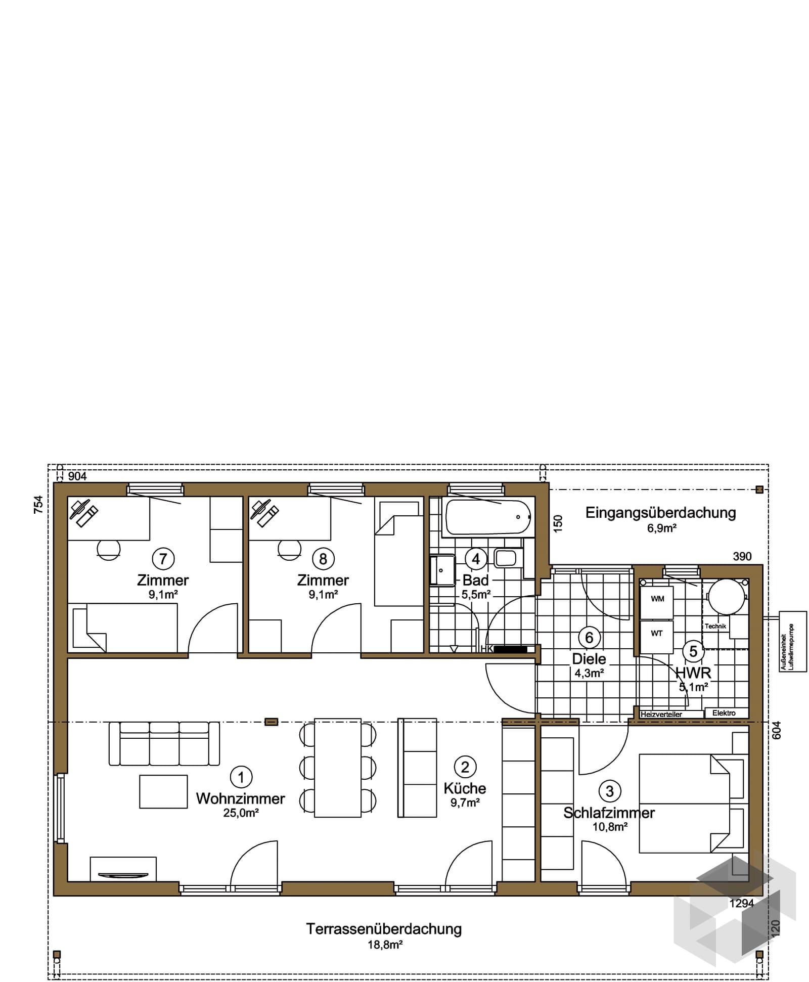 lindholm 79 26 inactive von ebk haus komplette daten bersicht. Black Bedroom Furniture Sets. Home Design Ideas