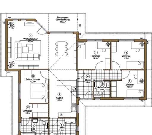 Musholm 172+16 floor_plans 0