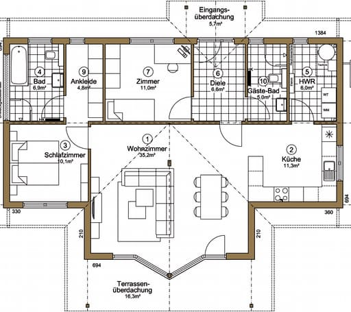 Musholm 96+11 floor_plans 0