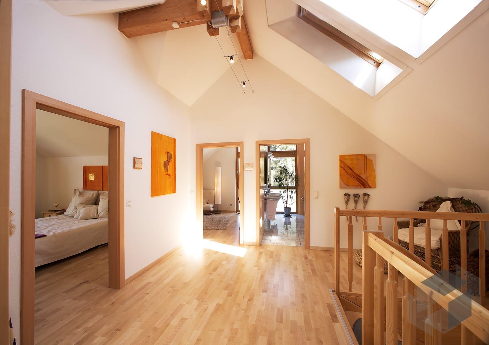 musterhaus bad vilbel inactive von nordhaus fertigbau komplette daten bersicht. Black Bedroom Furniture Sets. Home Design Ideas