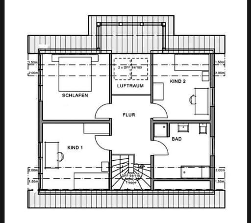 Musterhaus Fellbach floor_plans 0