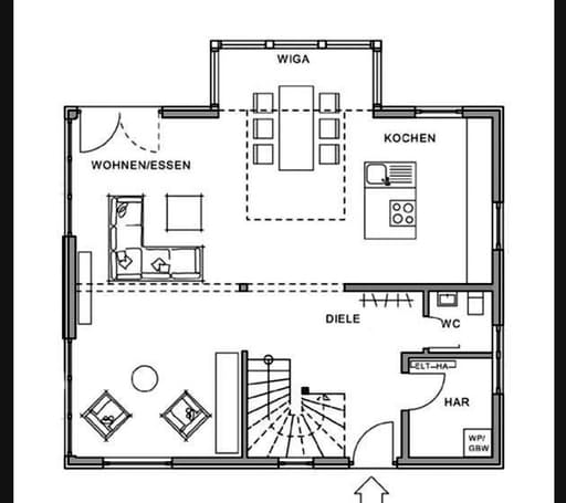 Musterhaus Fellbach floor_plans 1