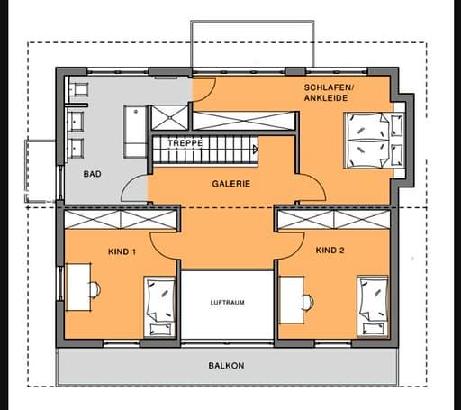 Musterhaus Köln - Genusshaus floor_plans 0