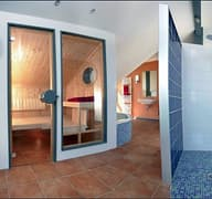 Musterhaus Langenhagen - Ästhetik Innenaufnahmen