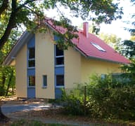Myrna (KfW-Effizienzhaus 55)