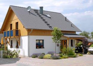 Musterhaus Mülheim-Kärlich 1 D122