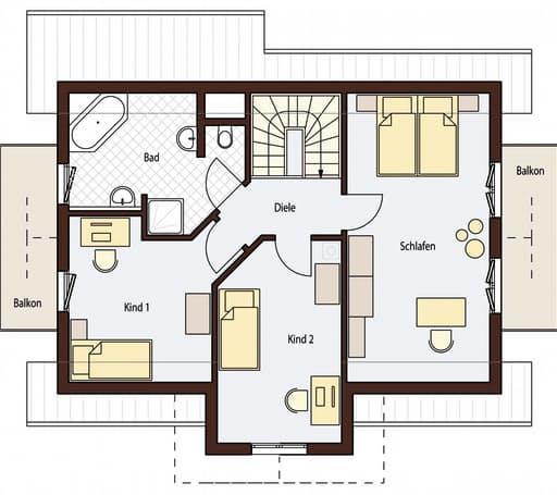 Natur 123 floor_plans 0