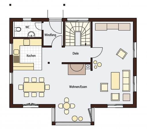 Natur 123 floor_plans 1
