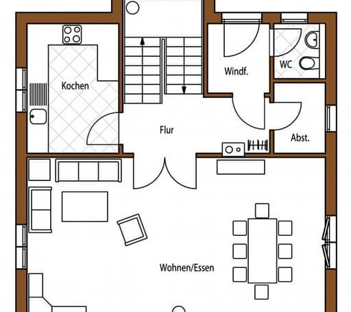 Natur 125 floor_plans 1