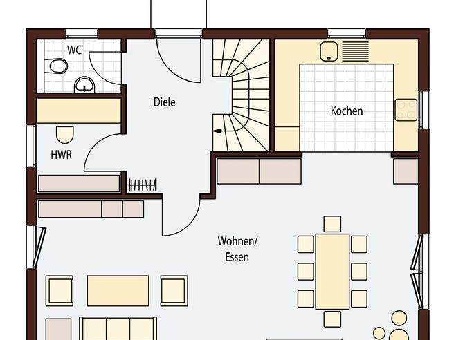 Natur 126 floor_plans 1