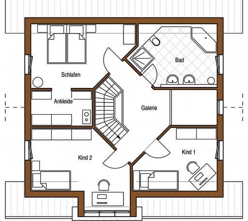 Natur 138 floor_plans 0