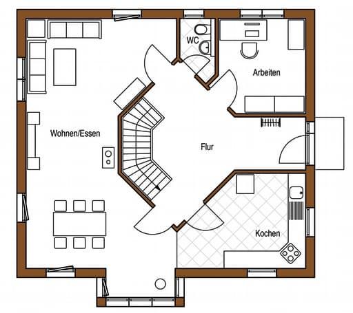 Natur 138 floor_plans 1