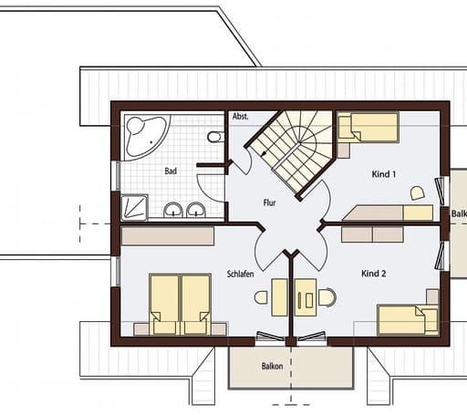 Natur 139 floor_plans 0