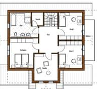 Natur 165 floor_plans 0