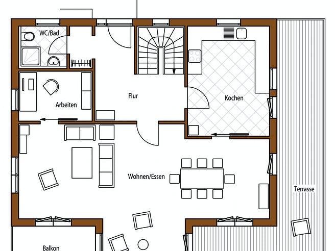 Natur 165 floor_plans 1