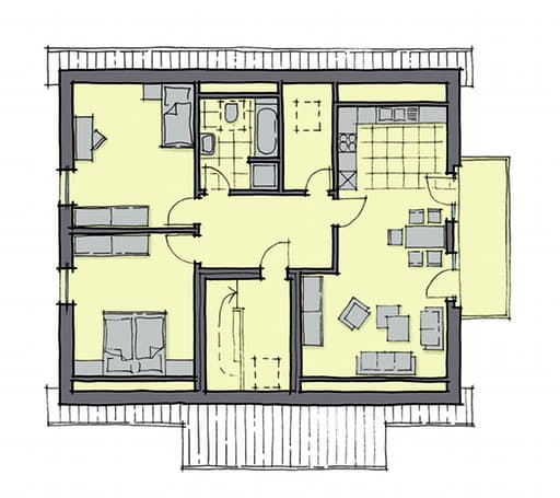 Neapel floor_plans 1