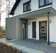 NEO 312 - Musterhaus Bad Vilbel