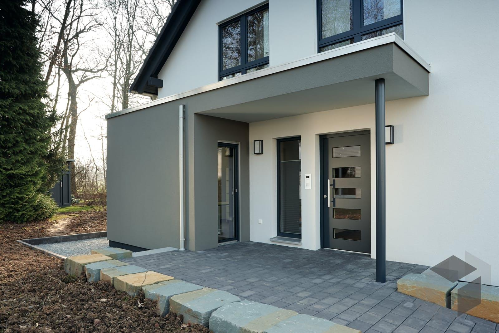 neo 312 musterhaus bad vilbel von fingerhaus komplette daten bersicht. Black Bedroom Furniture Sets. Home Design Ideas