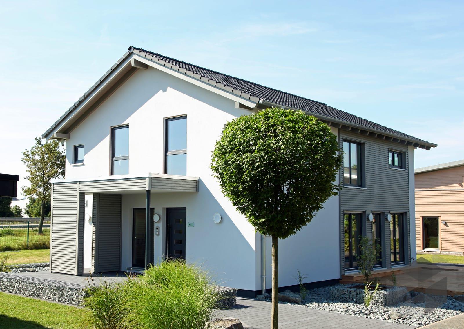 neo 300 musterhaus hannover von fingerhaus komplette daten bersicht. Black Bedroom Furniture Sets. Home Design Ideas