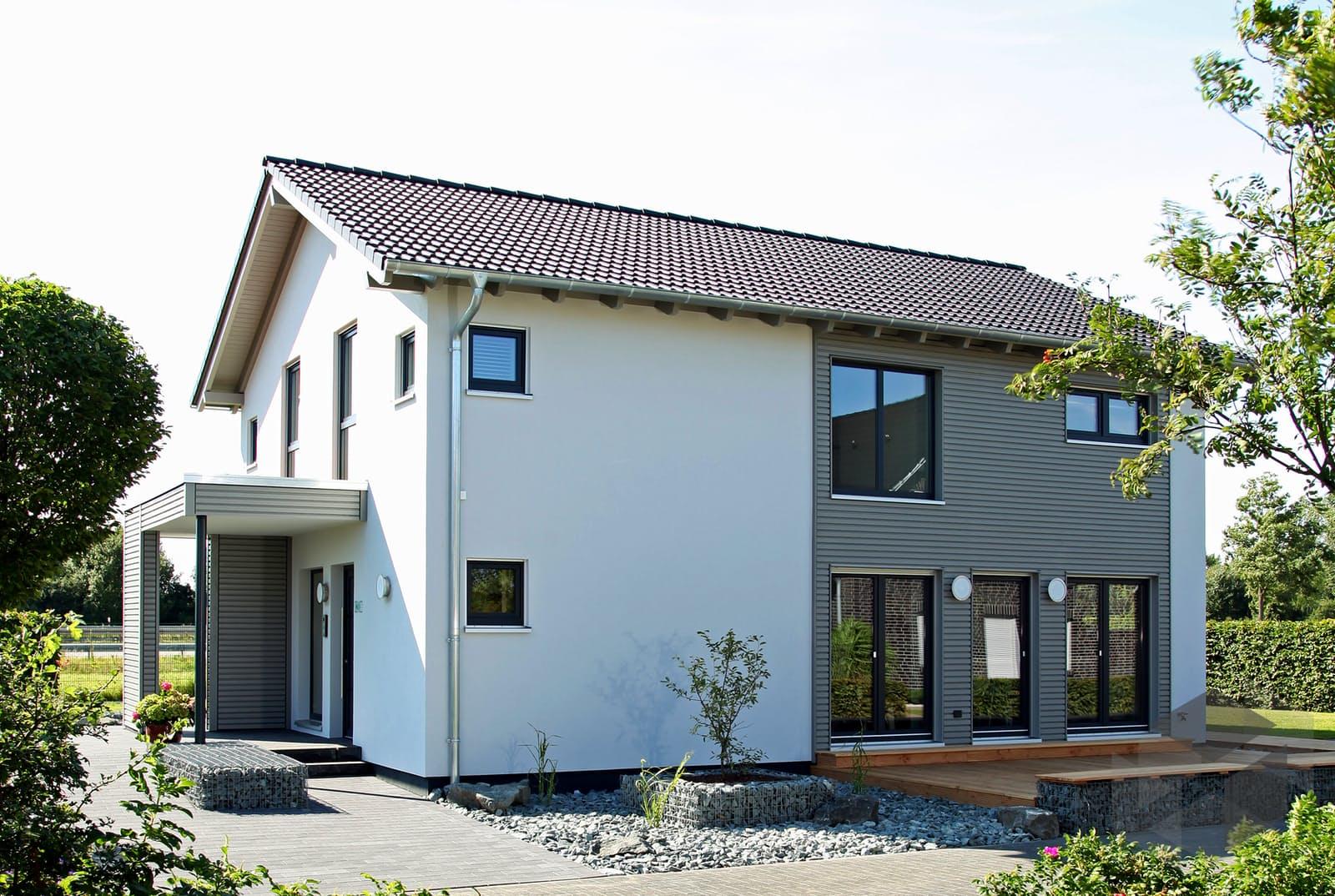 neo 300 musterhaus hannover von fingerhaus komplette. Black Bedroom Furniture Sets. Home Design Ideas