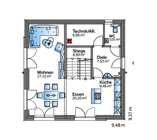 New Design Sky View floor_plans 2