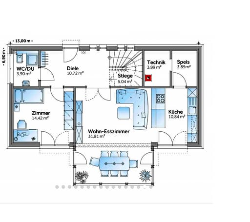 New Design Solair floor_plans 1