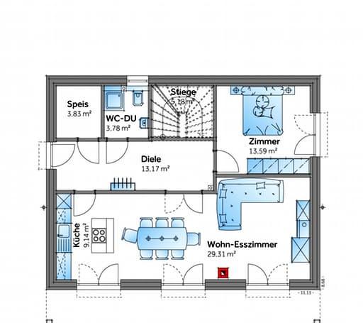 New Design Sunrise floor_plans 1