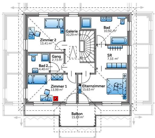 New Design V floor_plans 0