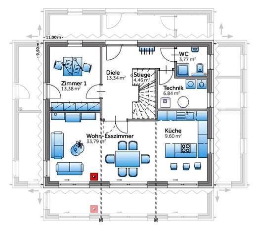 New Design V floor_plans 1