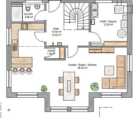 New Edition 159 Floorplan 1