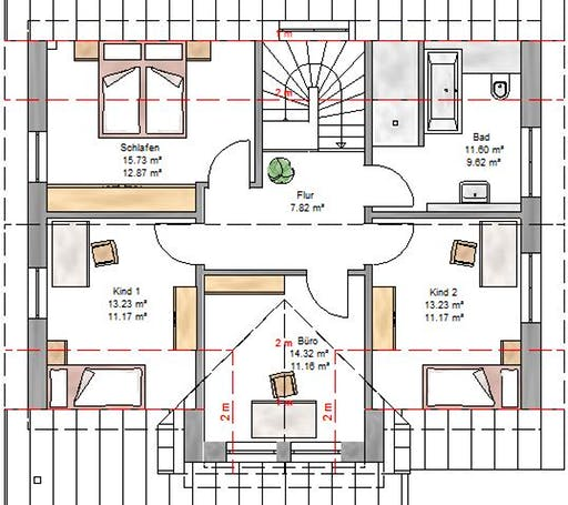 New Edition 159 Floorplan 2