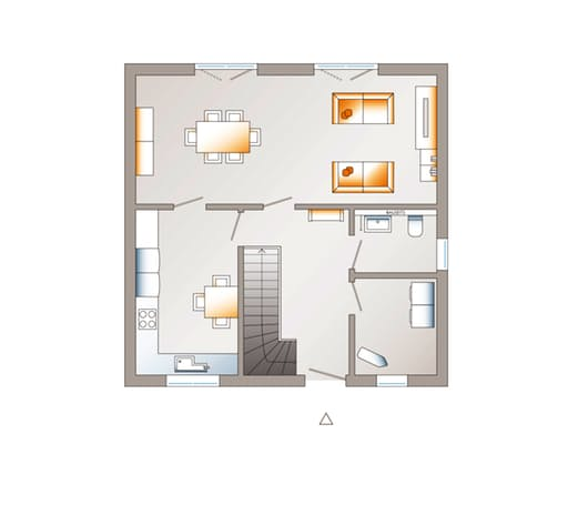 Newline 1 floor_plans 0