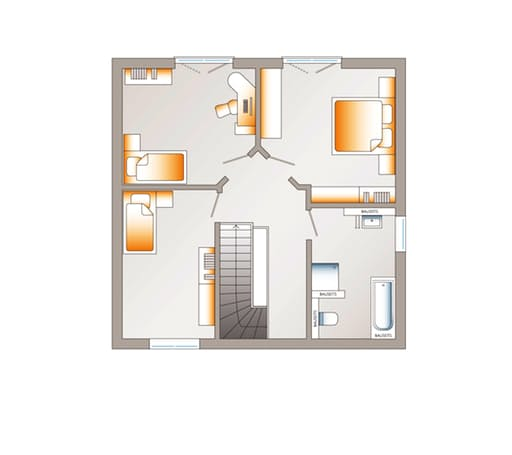 Newline 1 floor_plans 1