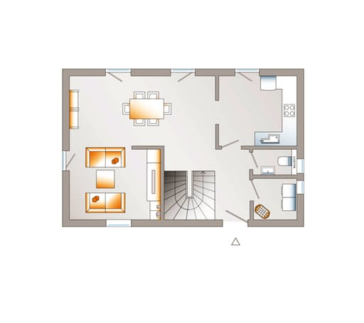 Newline 2 floor_plans 0
