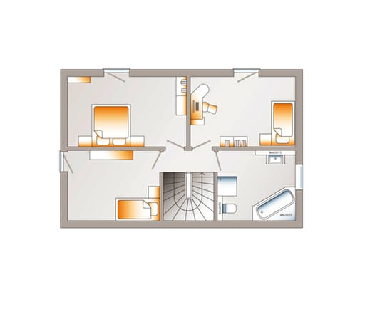 Newline 2 floor_plans 1