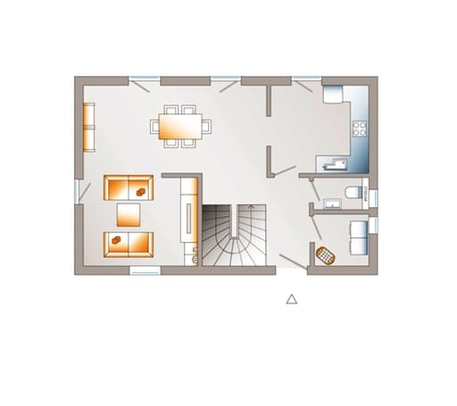 Newline 3 floor_plans 0