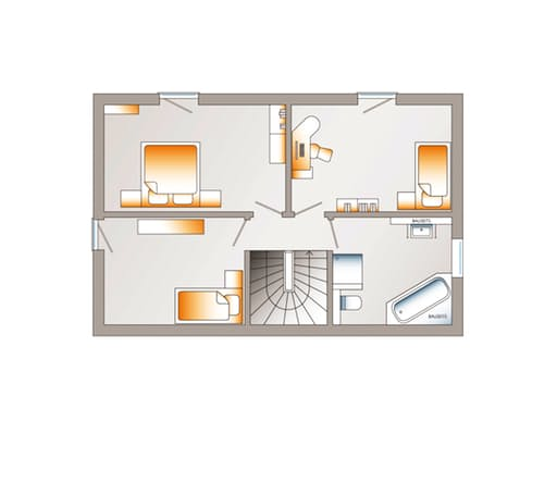 Newline 3 floor_plans 1