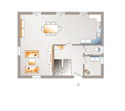 Newline 4 floor_plans 0