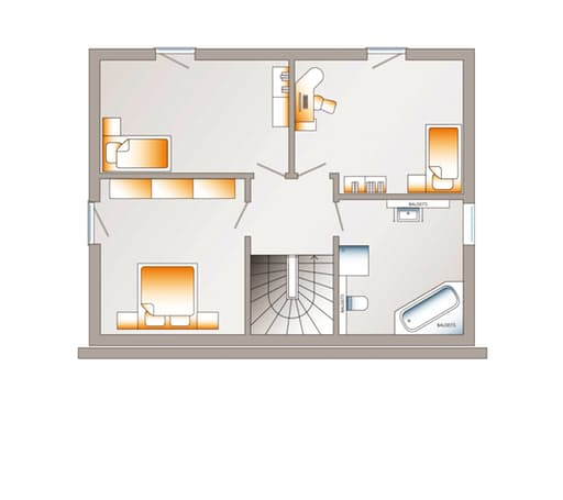 Newline 4 floor_plans 1