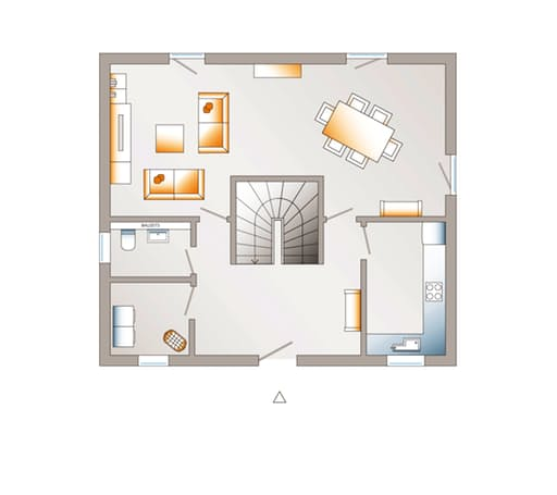 Newline 5 floor_plans 0
