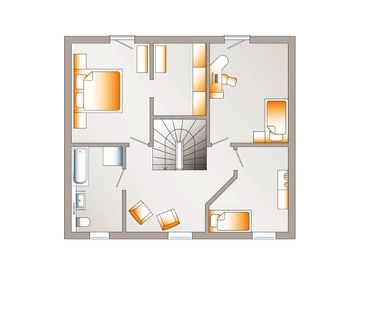 Newline 5 floor_plans 1