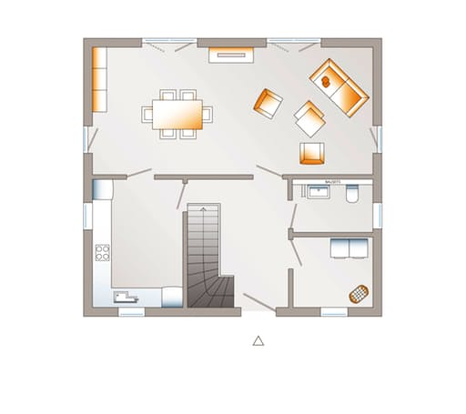 Newline 6 floor_plans 0