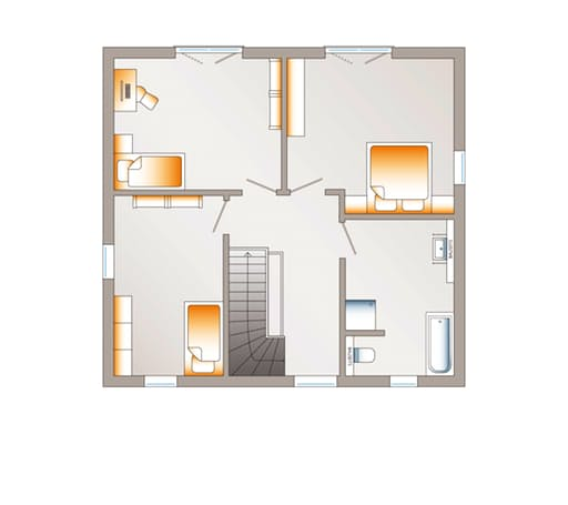 Newline 6 floor_plans 1