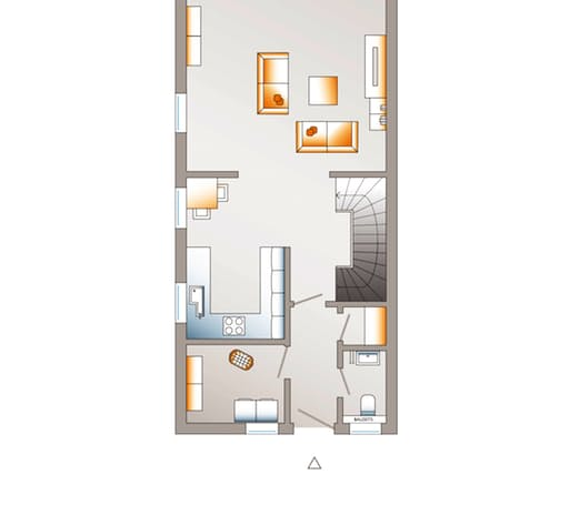 Newline 7 floor_plans 0