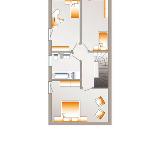 Newline 7 floor_plans 1