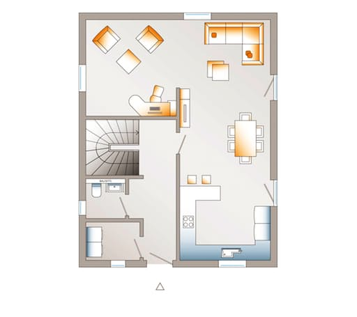 Newline 8 floor_plans 0