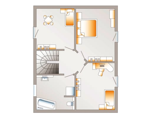 Newline 8 floor_plans 1